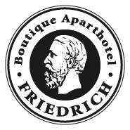 Butique Aparthotel Friedrich